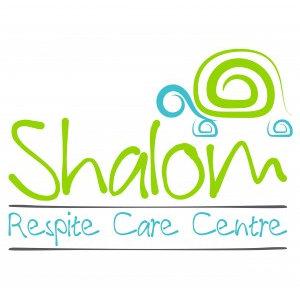 Charities - Shalom Respite Care
