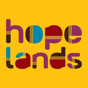 Charities - Hopelands