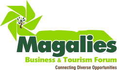 Magalies Business & Tourism Forum