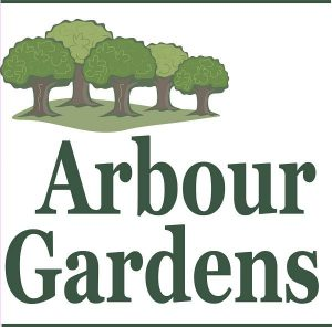 Arbour Gardens Self Catering Cottages
