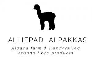 Alliepad Alpakkas
