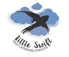 Little Swift Chalets