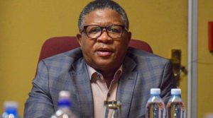 Minister Mbalula relaxes public transport operating hours for social grant beneficiaries