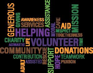 Naspers donates R1.5b in emergency aid.
