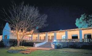Steenkoppies Estate - Beeld Sept 2021
